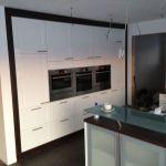 Montierte Küche in Ravensburg